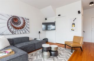 Photo 5: 901 528 BEATTY STREET in Vancouver: Downtown VW Condo for sale (Vancouver West)  : MLS®# R2281461