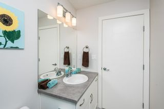 Photo 34: 3077 Carpenter Landing in Edmonton: Zone 55 House for sale : MLS®# E4229291