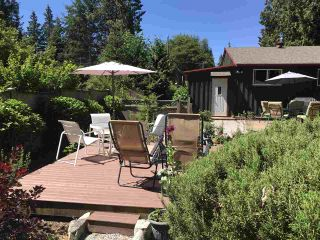Photo 12: 7773 LOHN Road in Halfmoon Bay: Halfmn Bay Secret Cv Redroofs House for sale (Sunshine Coast)  : MLS®# R2285291