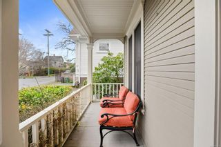 Photo 26: 1910 Leighton Rd in : Vi Jubilee House for sale (Victoria)  : MLS®# 870638
