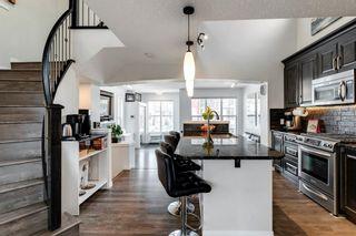 Photo 25: 73 AUTUMN Terrace SE in Calgary: Auburn Bay Detached for sale : MLS®# A1063078