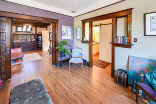 Photo 3: 1025 Bay St in : Vi Central Park House for sale (Victoria)  : MLS®# 874793