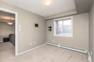 Photo 14: 217 18126 77 Street in Edmonton: Zone 28 Condo for sale : MLS®# E4241570