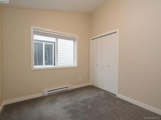 Photo 16: 3382 Vision Way in VICTORIA: La Happy Valley Row/Townhouse for sale (Langford)  : MLS®# 838103