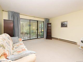 Photo 3: 316 1433 Faircliff Lane in Victoria: Vi Fairfield West Condo for sale : MLS®# 839316