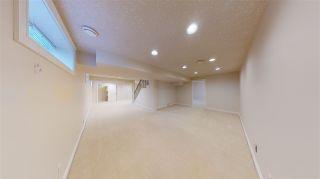 Photo 38: 3449 32A Street in Edmonton: Zone 30 House for sale : MLS®# E4229597