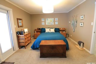 Photo 15: 2202 95th Street in North Battleford: Residential for sale : MLS®# SK845056