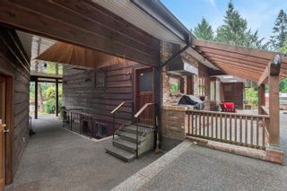 Photo 33: 73 Redonda Way in : CR Campbell River South House for sale (Campbell River)  : MLS®# 885561