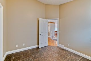 Photo 11: 180 Hidden Vale Close NW in Calgary: Hidden Valley Detached for sale : MLS®# A1071252