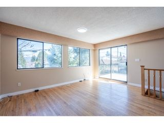 Photo 17: 6461 ELWELL Street in Burnaby: Highgate House for sale (Burnaby South)  : MLS®# R2561803