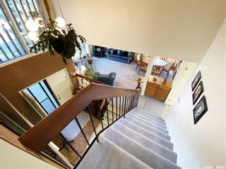 Photo 40: 39 Tufts Crescent in Outlook: Residential for sale : MLS®# SK833289