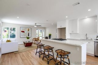 Photo 11: POINT LOMA House for sale : 4 bedrooms : 4251 Niagara Ave. in San Diego