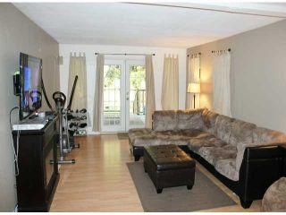 Photo 6: 11861 96TH Avenue in Surrey: Royal Heights House for sale (North Surrey)  : MLS®# F1304108
