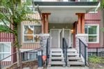 """Main Photo: 9 3298 E 54TH Avenue in Vancouver: Champlain Heights Townhouse for sale in """"BRITTANY"""" (Vancouver East)  : MLS®# R2623527"""