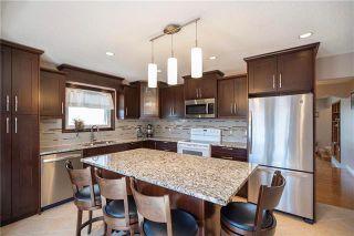 Photo 3: 82 Dunham Street in Winnipeg: Maples Residential for sale (4H)  : MLS®# 1909604