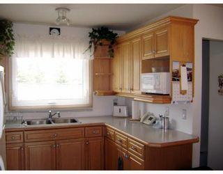 Photo 4: 71 HATCHER Road in WINNIPEG: Transcona Residential for sale (North East Winnipeg)  : MLS®# 2906170