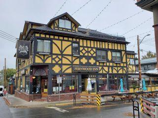 Photo 24: 1311 Vining St in : Vi Fernwood Half Duplex for sale (Victoria)  : MLS®# 888110
