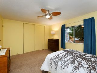Photo 15: 15 848 Hockley Ave in : La Langford Proper Manufactured Home for sale (Langford)  : MLS®# 865611