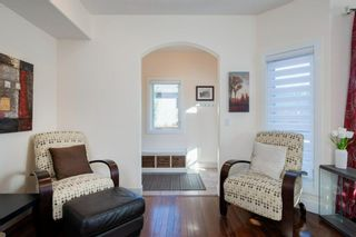 Photo 18: 1906 33 Avenue SW in Calgary: South Calgary Semi Detached for sale : MLS®# A1145035