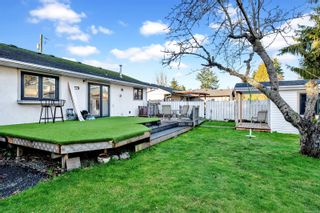 Photo 23: 3726 Victoria Ave in : Na Uplands House for sale (Nanaimo)  : MLS®# 862938