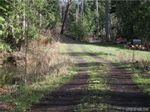 Property Photo: Lot A Callisto RD in SOOKE