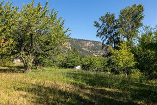 Photo 7: 16821 Owl's Nest Road, in Oyama: House for sale : MLS®# 10238463