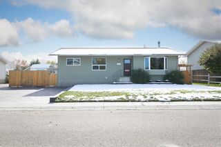 Photo 2: 1319 Mcalpine Street: Carstairs Detached for sale : MLS®# C4271720