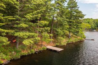 Photo 25: 16 1500 Fish Hatchery Road in Muskoka Lakes: House (Bungalow) for sale : MLS®# X5267124