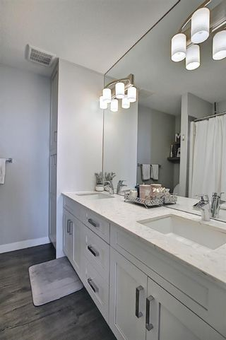 Photo 28: 316 10 Walgrove Walk SE in Calgary: Walden Apartment for sale : MLS®# A1089802