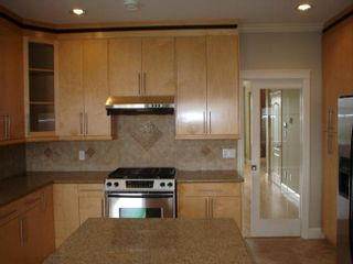 Photo 16:  in Burnaby North: Sperling-Duthie Home for sale ()