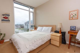 Photo 24: 609 373 Tyee Rd in : VW Victoria West Condo for sale (Victoria West)  : MLS®# 869064