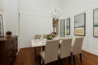 Photo 3: 8060 FAIRDELL Crescent in Richmond: Seafair House for sale : MLS®# R2131523