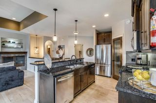 Photo 15: 717 Stonehaven Drive: Carstairs Detached for sale : MLS®# A1105232