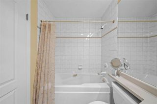 """Photo 15: 2402 6888 STATION HILL Drive in Burnaby: South Slope Condo for sale in """"SAVOY CARLTON"""" (Burnaby South)  : MLS®# R2561740"""