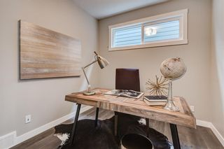 Photo 5: 251 West Grove Point SW in Calgary: West Springs Detached for sale : MLS®# A1056833