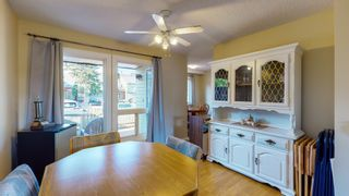 Photo 11: 5339 HILL VIEW Crescent in Edmonton: Zone 29 Townhouse for sale : MLS®# E4262220
