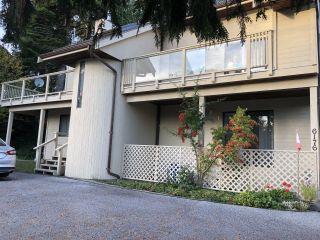 Photo 38: 6176 NORWEST BAY Road in Sechelt: Sechelt District House for sale (Sunshine Coast)  : MLS®# R2622847