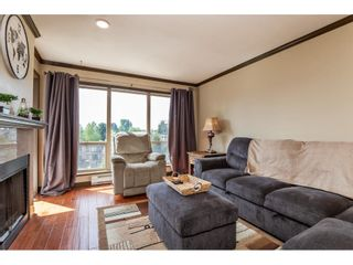 "Photo 15: 410 33731 MARSHALL Road in Abbotsford: Central Abbotsford Condo for sale in ""STEPHANIE PLACE"" : MLS®# R2573833"