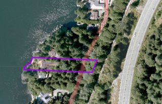 Photo 4: 8065 PASCO Road in West Vancouver: Howe Sound House for sale : MLS®# R2555619
