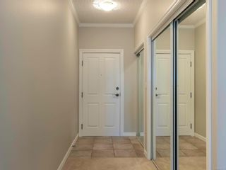 Photo 25: 304 9870 Second St in : Si Sidney North-East Condo for sale (Sidney)  : MLS®# 872135