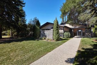 Photo 1: 14004 91A Avenue in Edmonton: Zone 10 House for sale : MLS®# E4264059