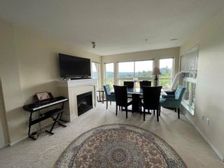 Photo 5: 306 3082 DAYANEE SPRINGS Boulevard in Coquitlam: Westwood Plateau Condo for sale : MLS®# R2601526