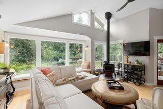 Photo 12: 166 Linley Rd in Nanaimo: Na Hammond Bay House for sale : MLS®# 887078