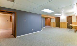Photo 12: 47 Newcastle Road in Winnipeg: Fort Richmond Residential for sale (1K)  : MLS®# 202004307