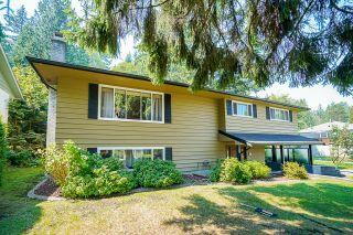 """Photo 3: 979 GARROW Drive in Port Moody: Glenayre House for sale in """"GLENAYRE"""" : MLS®# R2597518"""