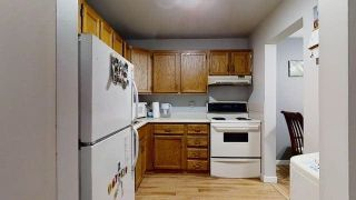 Photo 4: 202 2508 40 Street NW in Edmonton: Zone 29 Condo for sale : MLS®# E4223170