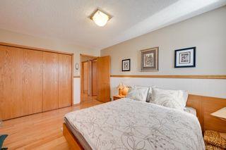 Photo 26: 256 BURTON Road in Edmonton: Zone 14 House for sale : MLS®# E4262280