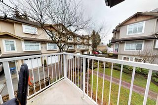 """Photo 39: 201 9580 PRINCE CHARLES Boulevard in Surrey: Queen Mary Park Surrey Townhouse for sale in """"BRITTANY LANE"""" : MLS®# R2552173"""