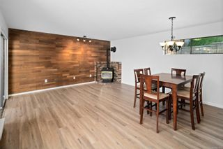 Photo 9: B 3100 Volmer Rd in : Co Hatley Park Half Duplex for sale (Colwood)  : MLS®# 877951