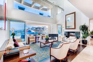 Photo 12: House for sale (9,169)  : 6 bedrooms : 1 Buccaneer Way in Coronado